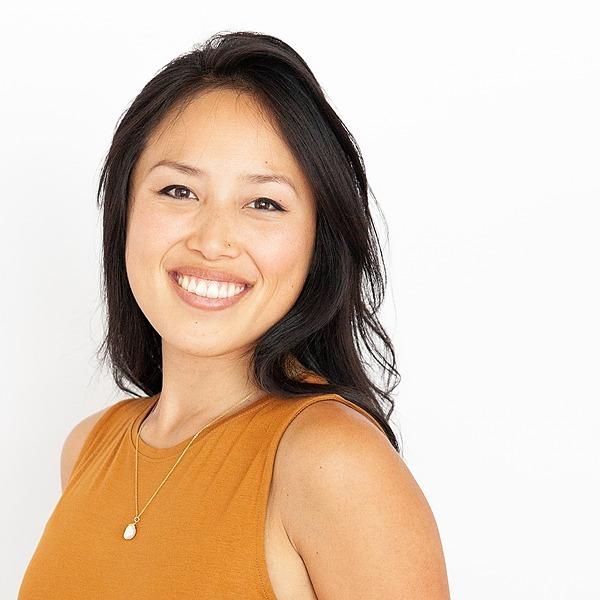 @dr.marisasumdc Profile Image | Linktree