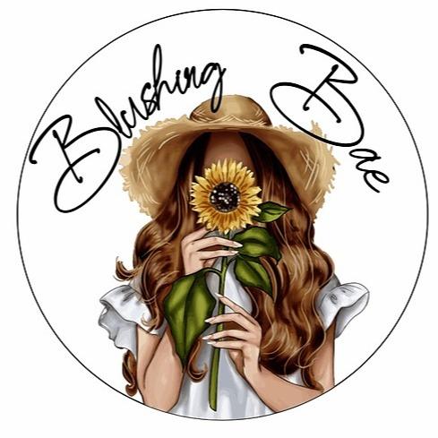 Kris Jess Shop Blushing Bae Link Thumbnail | Linktree