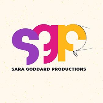 @SaraGoddardProductions Profile Image   Linktree