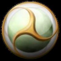@craobhphiarais Profile Image | Linktree