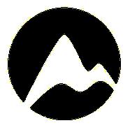 Marrana Skyrace 2021 (cemadteam) Profile Image | Linktree