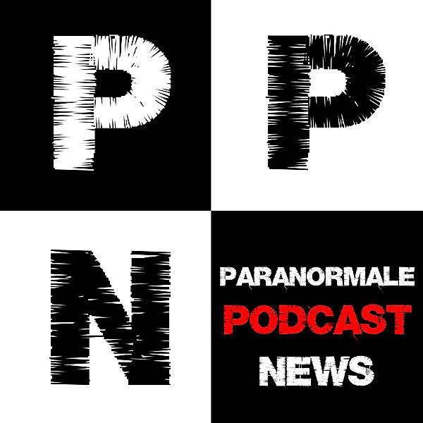 @paranews Profile Image | Linktree