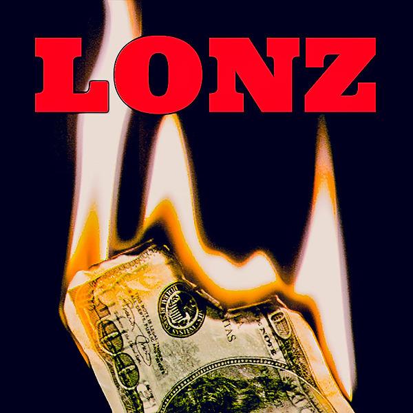 Lonz- Spotify