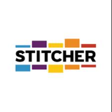 San Antonio Podcast Network Stitcher Link Thumbnail | Linktree