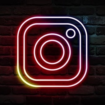WITFEED™ I COMMUNITY PAGE I INSTAGRAM Link Thumbnail   Linktree
