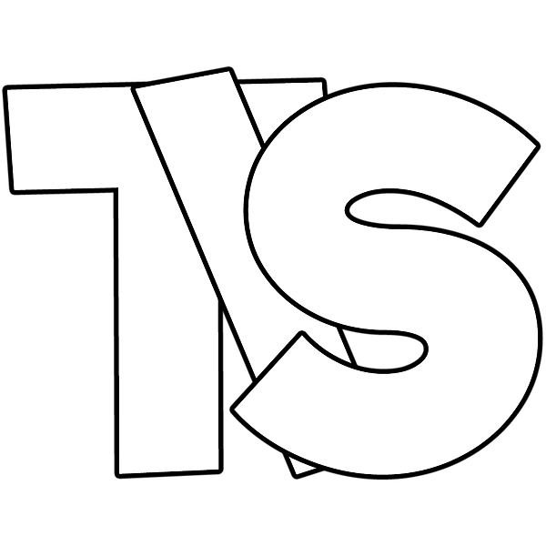 T\S Group (TSMedia) Profile Image   Linktree