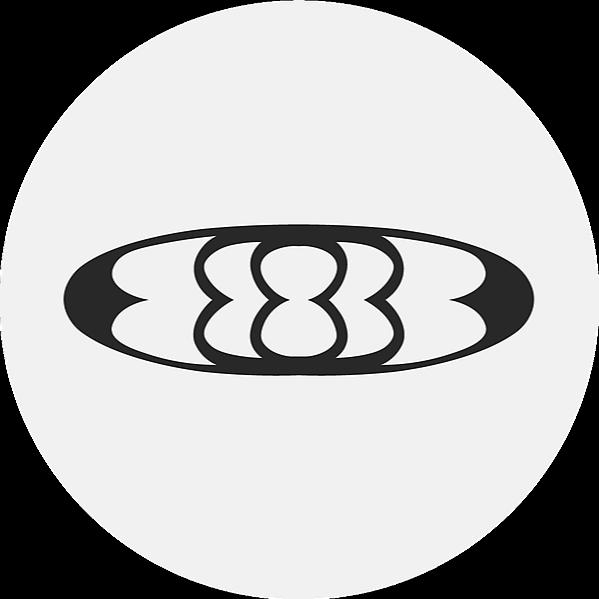 Espaço Vazio (espacovazio) Profile Image   Linktree