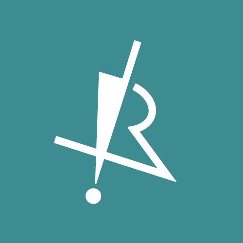@rupturaeditorial Profile Image   Linktree