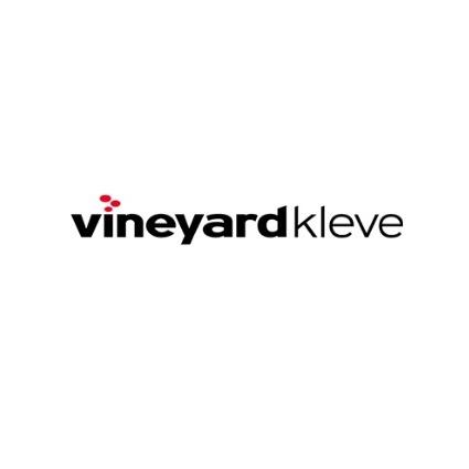 @vineyardkleve Profile Image   Linktree