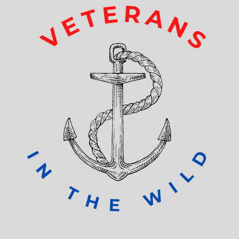 Veterans In The Wild (veteransinthewild) Profile Image   Linktree