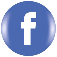 PLAYSLOT123 FACEBOOK Link Thumbnail | Linktree