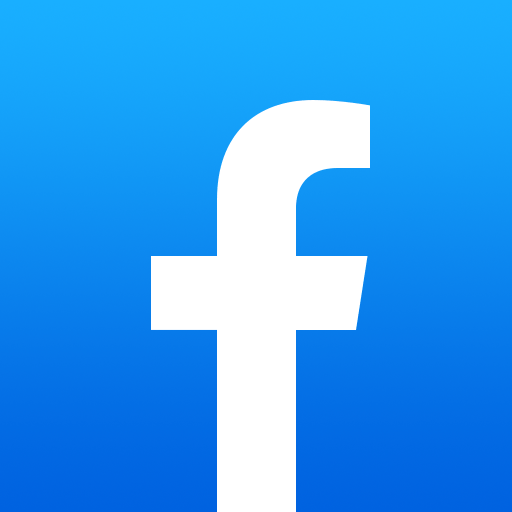 Connect With Me On Facebook