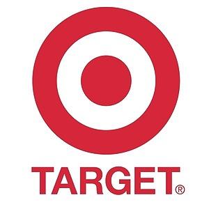 SHOP my Target link!