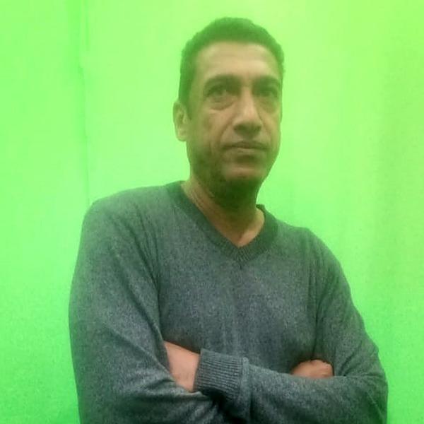 DJHADAD BLINDADOS (SPOTIFY)  Link Thumbnail | Linktree