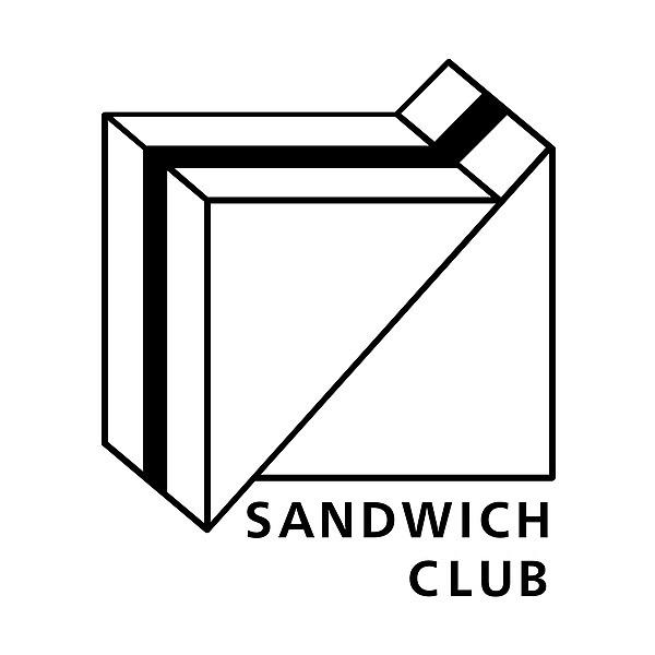 @sandwichclub Profile Image | Linktree