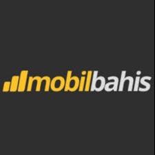 MOBİLBAHİS