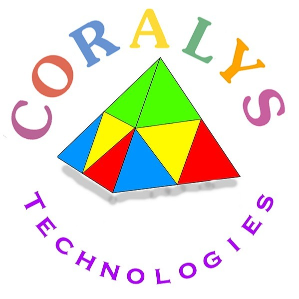 @coralystech Profile Image | Linktree