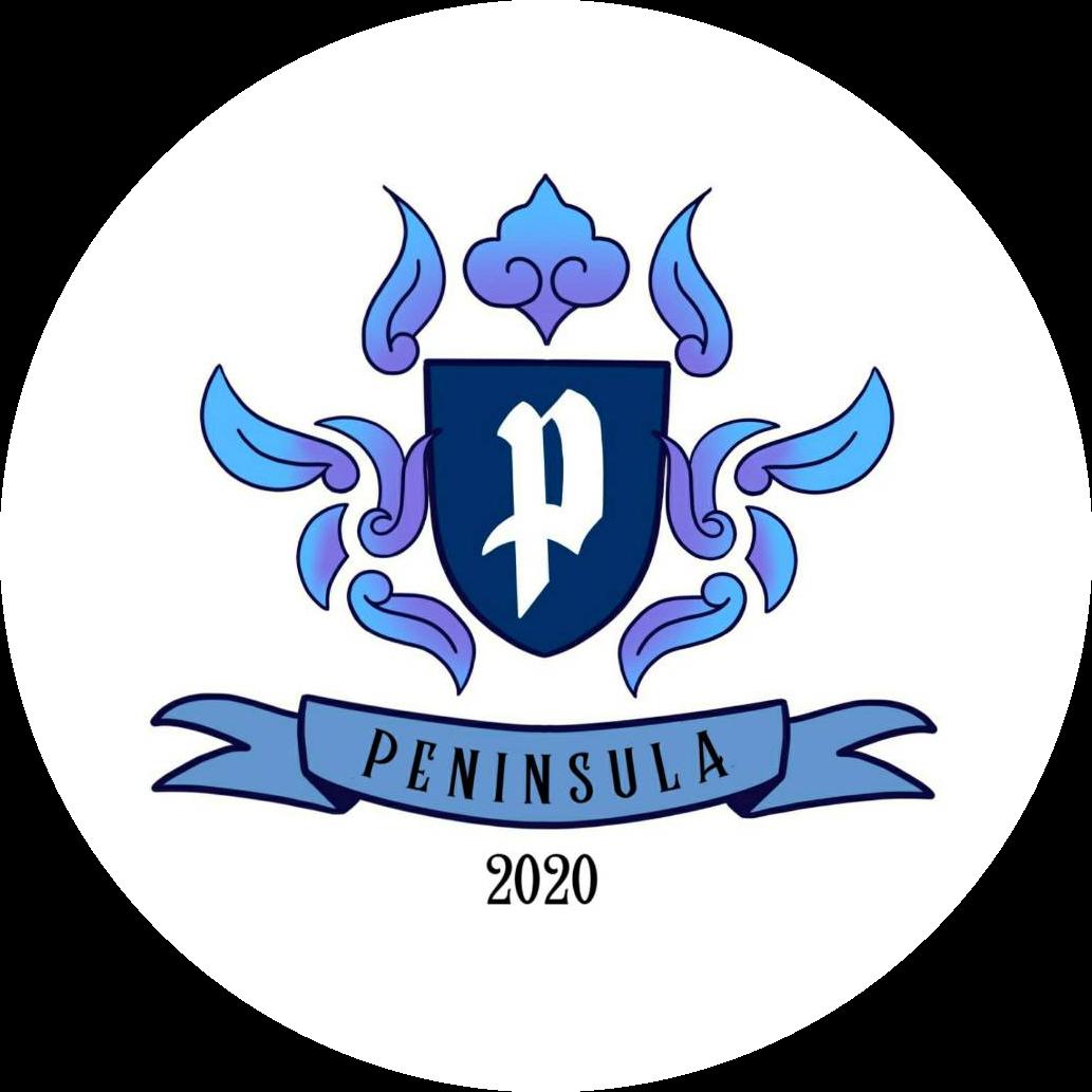 @peninsula2020 Profile Image | Linktree