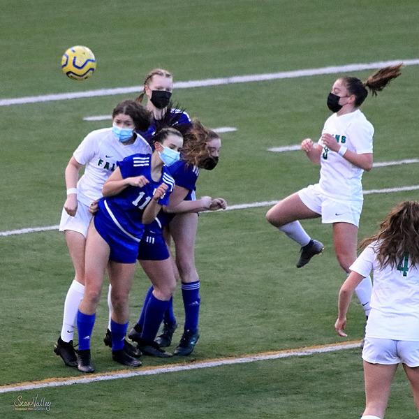 @SeanValley Bothell vs Woodinville Girls Soccer (2021-03-09) Link Thumbnail | Linktree