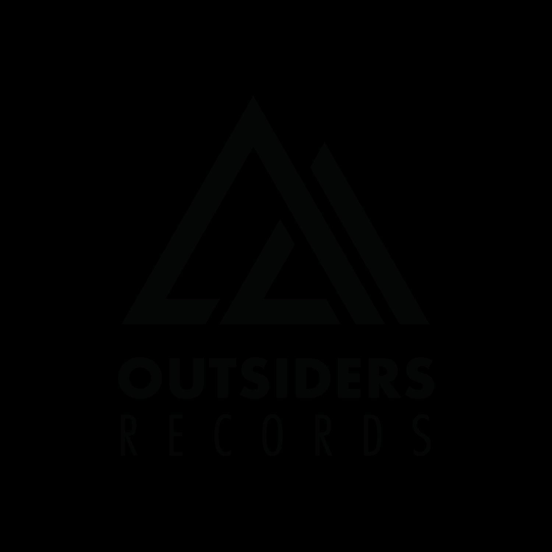 @OutsidersRecords Profile Image   Linktree