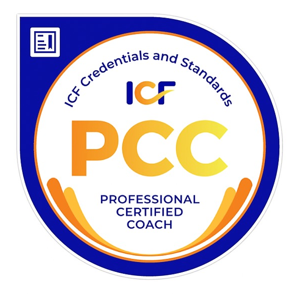 Jacqueline Ashley, DSW ICF Professional Certified Coach (PCC) Link Thumbnail | Linktree