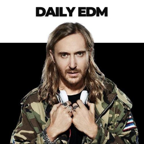 streamplaylists.com Daily EDM  Link Thumbnail | Linktree