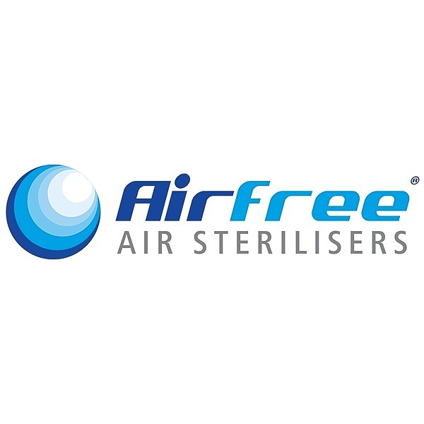@airfree_id (airfreeID) Profile Image | Linktree