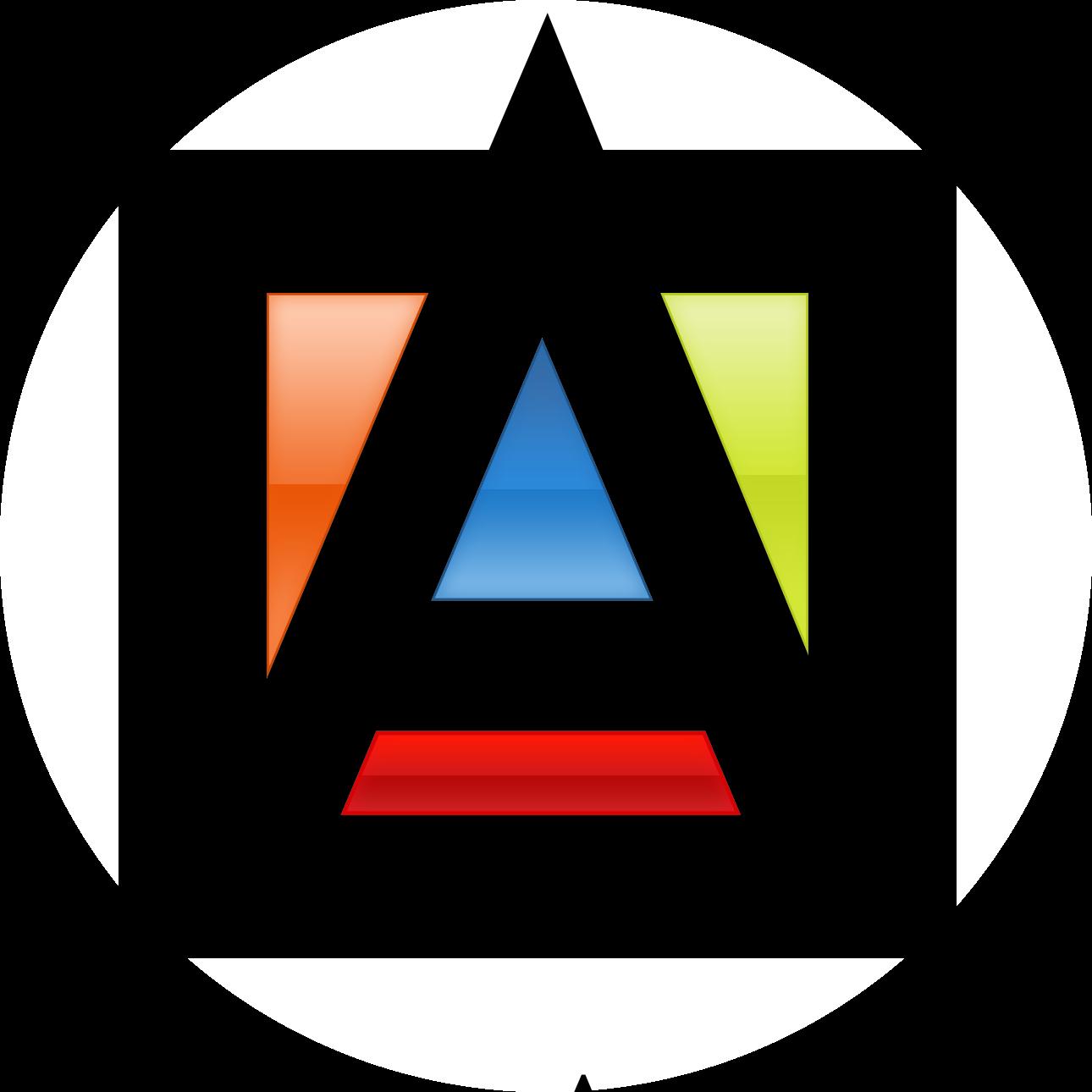 @altraman Profile Image | Linktree