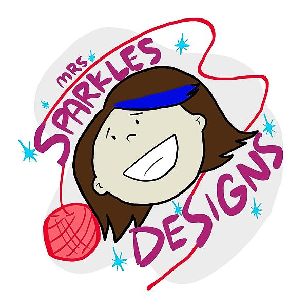 @mrssparklesdesigns Profile Image | Linktree