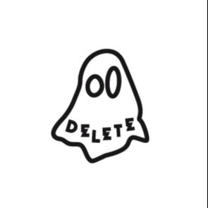 "( r ) ""Titan Arum"" ""Titan Arum"" CD / DD at Delete Recordings Link Thumbnail | Linktree"