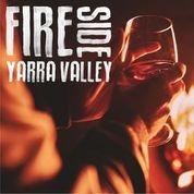 @wineyarravalley Fireside Yarra Valley 2021 Link Thumbnail | Linktree