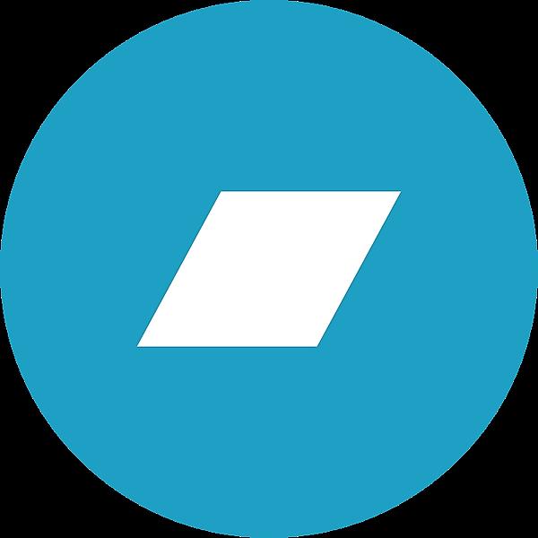 MEI Bandcamp
