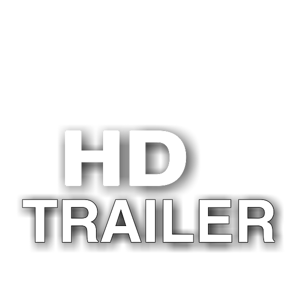 @LaChaChaFilm Official Trailer Link Thumbnail   Linktree