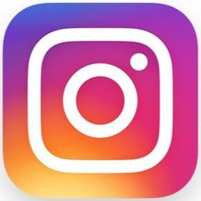 @Priscila_Castro INFORMAÇÕES sobre INSTAGRAM:  Otimização de Bio, Criação de conteúdos e gerenciamento do seu Instagram (Pessoal ou Profissional) Link Thumbnail | Linktree