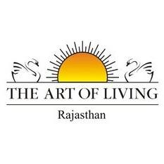Art Of Living Mission Zindagi Online Breathing Exercise and Meditation Link Thumbnail | Linktree