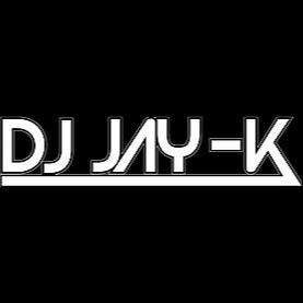 @DJJAYK Profile Image   Linktree