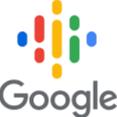 CareerChic™️ Confidential on Google