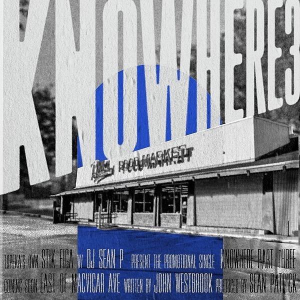@Stik_Figa Knowhere pt. 3 (BANDCAMP) Link Thumbnail | Linktree