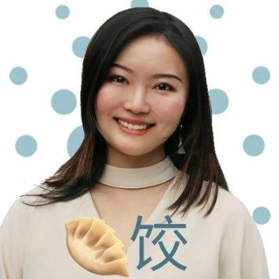 COMMUNITY SUPPORT PORTAL Bullish Dumpling | Chinese Community Ambassador Link Thumbnail | Linktree