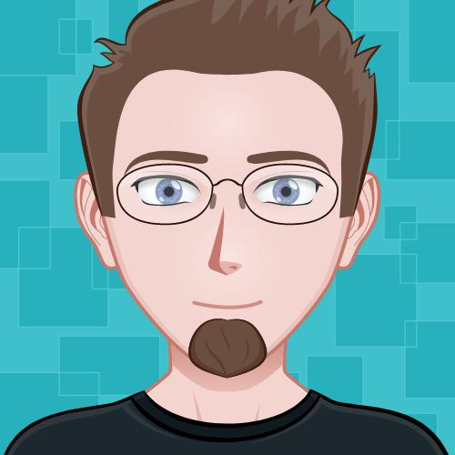 @Theeo123 Profile Image   Linktree