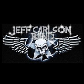 @jeffcarlsonband Profile Image | Linktree