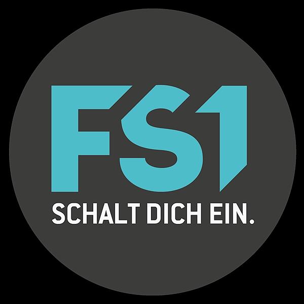 @basetalks b.a.s.e. talks FS1 - Freies Fernsehen Salzburg Link Thumbnail   Linktree