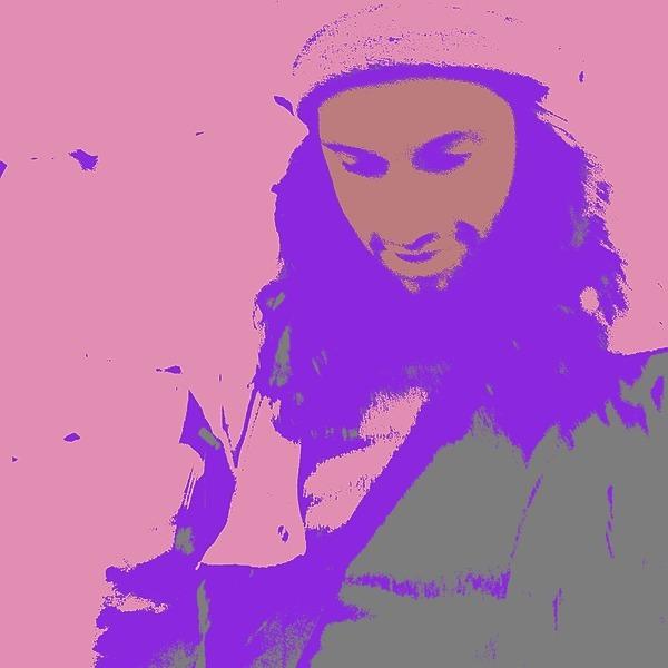 @talkbazaar_ Profile Image   Linktree