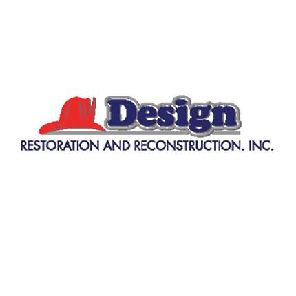 Design Restoration Reviews (desginrestoration) Profile Image | Linktree
