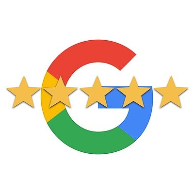 Want to leave a Google Review?