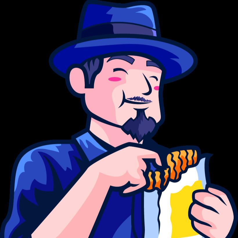 @snacks.clop Profile Image | Linktree