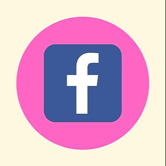 @DesireePlans 💖 Affiliate Join the Erin Condren Vertical Planner Group! Link Thumbnail | Linktree