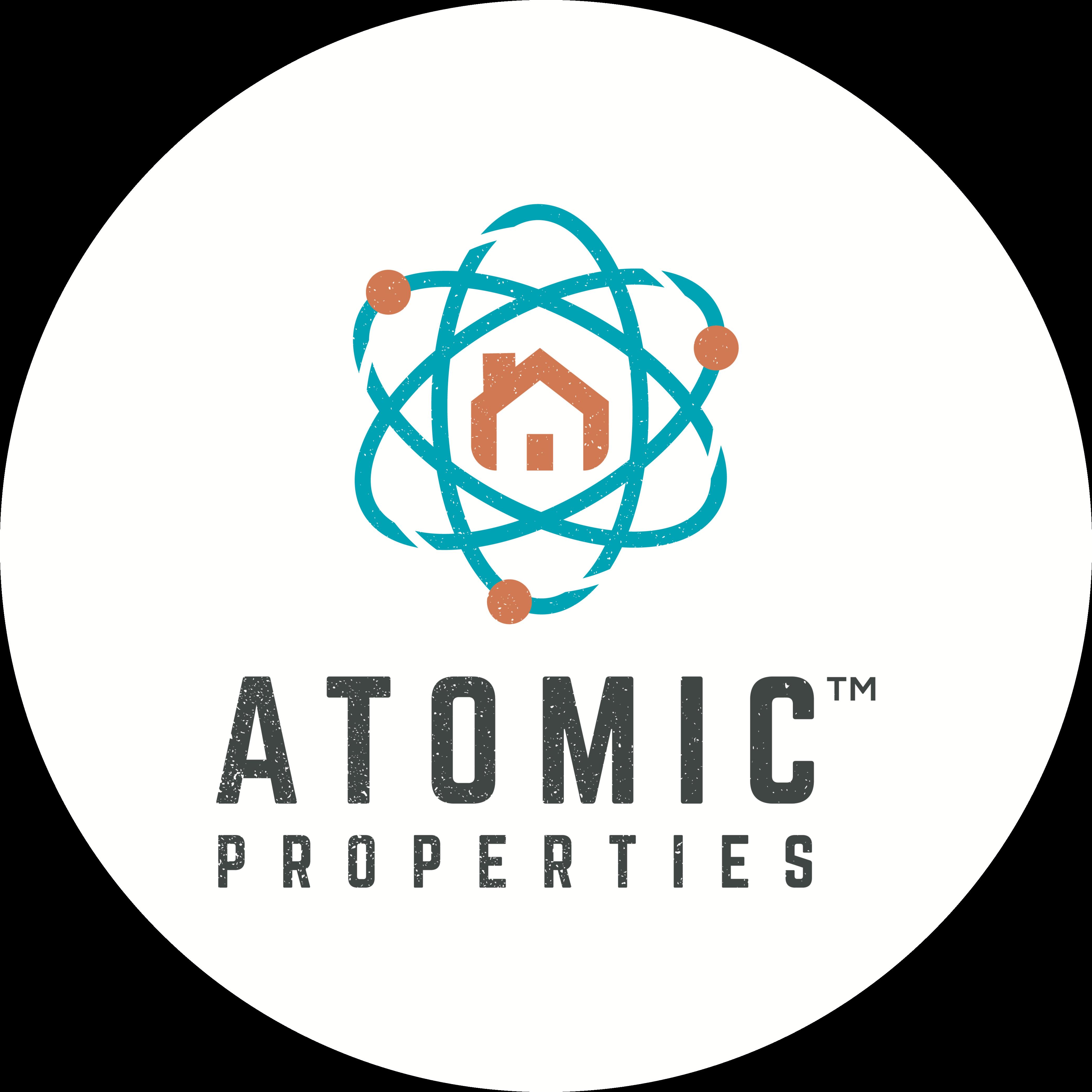 @atomicpropsnc Profile Image   Linktree