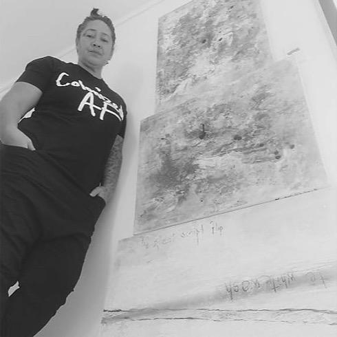 @kpm_artist Profile Image | Linktree