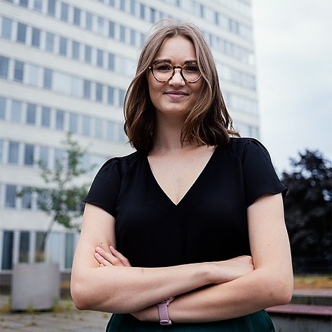 Anna Lemström (annalemstrom) Profile Image   Linktree